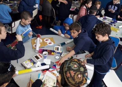Feria Libro Actividades (33)