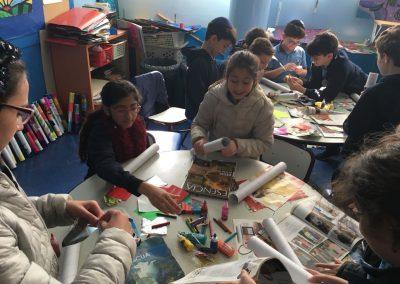 Feria Libro Actividades (53)