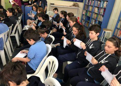 Feria Libro Actividades (60)