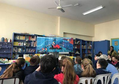 Feria Libro Actividades (61)