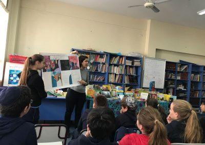 Feria Libro Actividades (63)