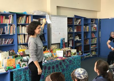 Feria Libro Actividades (64)