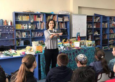 Feria Libro Actividades (66)
