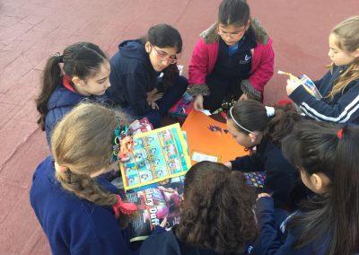 Feria Libro Actividades (7)