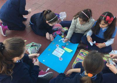 Feria Libro Actividades (8)