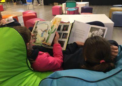 Feria Libro Disfrutando (10)