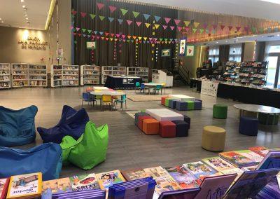 Feria Libro Disfrutando (17)