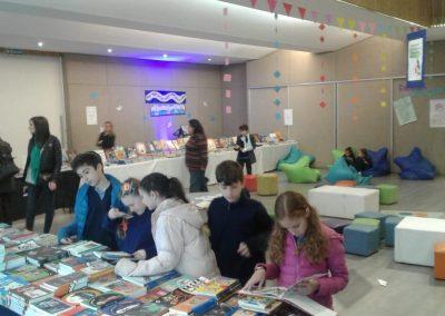 Feria Libro Disfrutando (18)