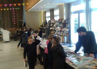 Feria Libro Disfrutando (19)