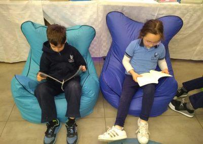Feria Libro Disfrutando (2)