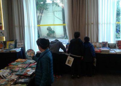 Feria Libro Disfrutando (22)