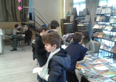 Feria Libro Disfrutando (23)