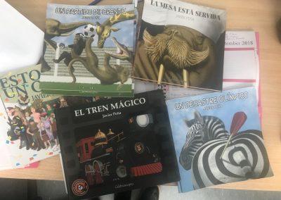 Feria Libro Disfrutando (24)