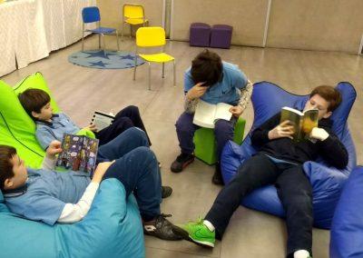 Feria Libro Disfrutando (26)