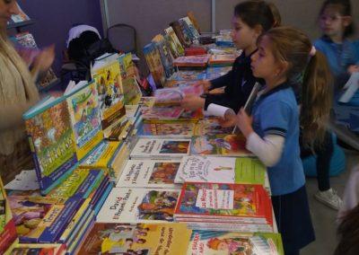 Feria Libro Disfrutando (3)