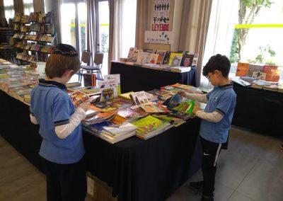 Feria Libro Disfrutando (4)