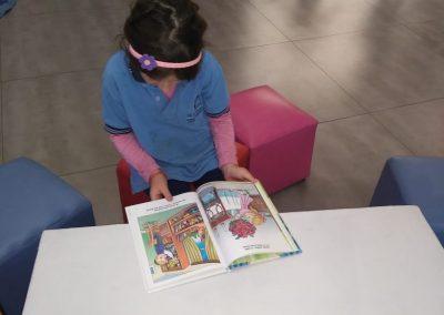 Feria Libro Disfrutando (5)