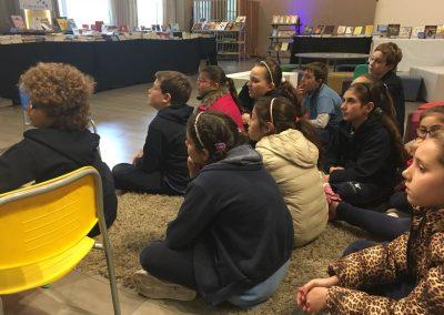 Feria Libro Disfrutando (9)