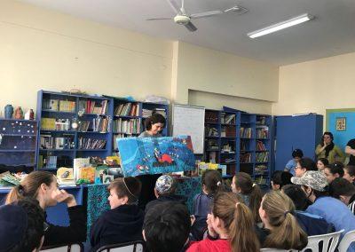 Feria Libro Sumergidos (1)