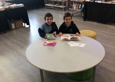 Feria Libro Sumergidos (17)