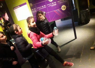 Visita museo Prohibido No Tocar (11)