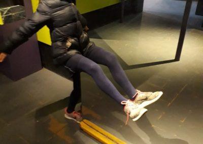 Visita museo Prohibido No Tocar (13)