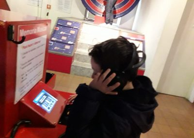 Visita museo Prohibido No Tocar (16)