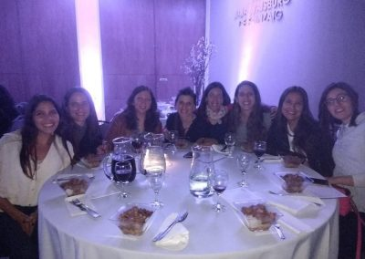 Comu Cena Mujeres (5)