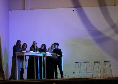 Prim Acto Día Maestro TM (13)