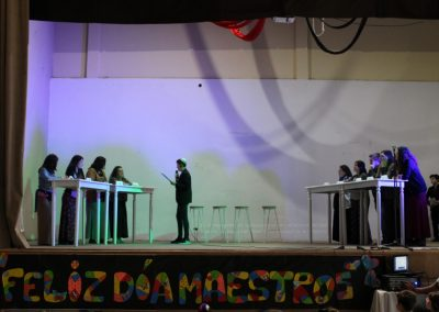 Prim Acto Día Maestro TM (14)