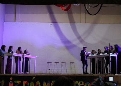 Prim Acto Día Maestro TM (15)
