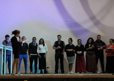 Prim Acto Día Maestro TM (19)
