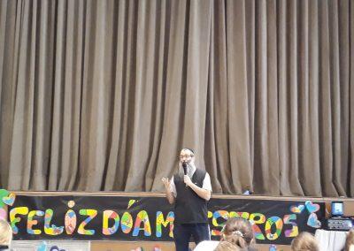 Prim Acto Día Maestro TT (2)