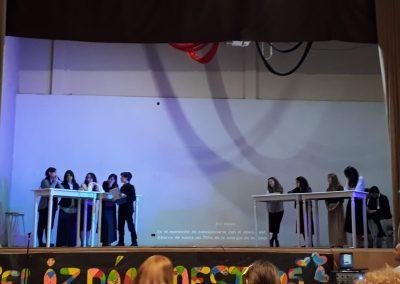 Prim Acto Día Maestro TT (3)