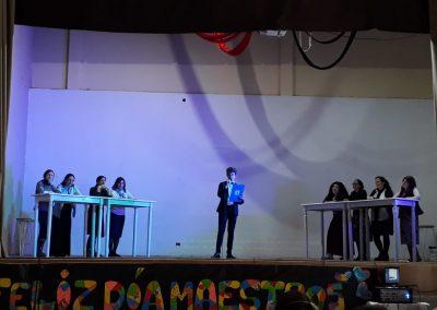 Prim Acto Día Maestro TT (4)