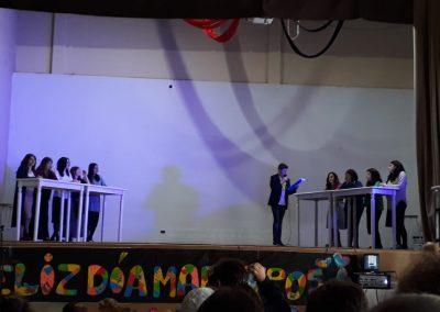 Prim Acto Día Maestro TT (5)