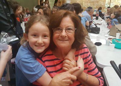 Prim Sucot con abuelos (10)