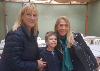 Prim Sucot con abuelos (11)