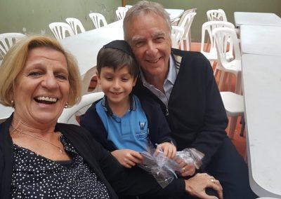 Prim Sucot con abuelos (12)