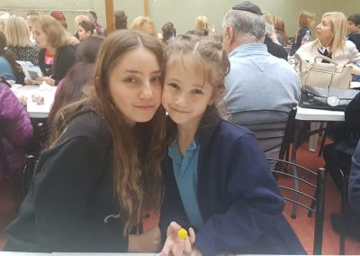 Prim Sucot con abuelos (13)