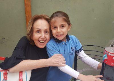Prim Sucot con abuelos (19)