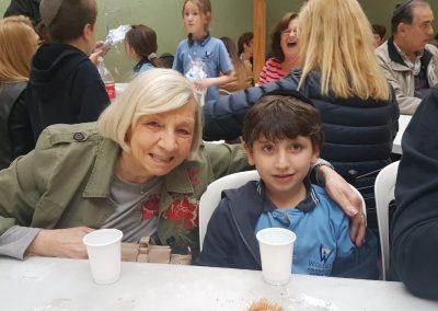 Prim Sucot con abuelos (22)