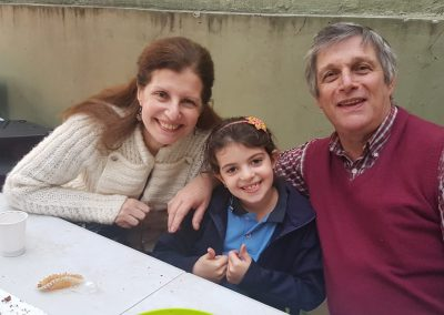 Prim Sucot con abuelos (23)