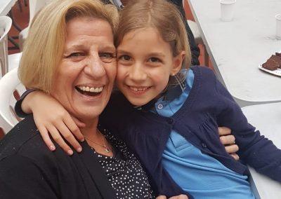 Prim Sucot con abuelos (27)