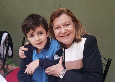 Prim Sucot con abuelos (29)