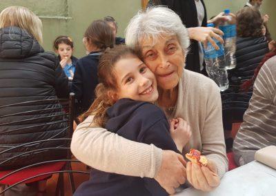 Prim Sucot con abuelos (31)