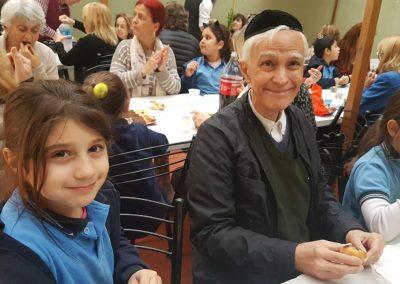Prim Sucot con abuelos (32)