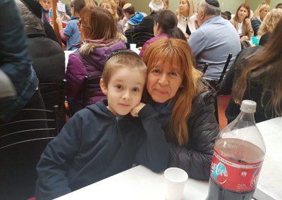 Prim Sucot con abuelos (35)