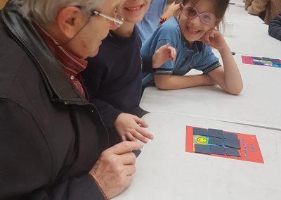 Prim Sucot con abuelos (47)