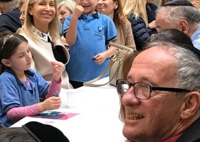 Prim Sucot con abuelos (7)